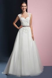 Orea Sposa 2017 Wedding Dress L793
