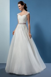 Orea Sposa 2017 Wedding Dress L794