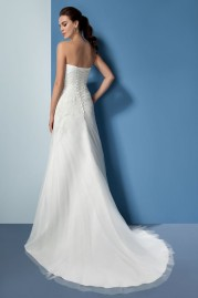 Orea Sposa 2017 Wedding Dress L795