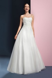 Orea Sposa 2017 Wedding Dress L796
