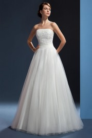 Orea Sposa 2017 Wedding Dress L797