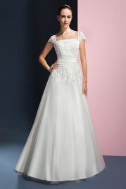 Orea Sposa 2017 Wedding Dress L799