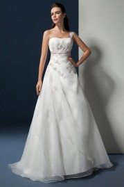 Orea Sposa 2017 Wedding Dress L800