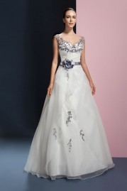 Orea Sposa 2017 Wedding Dress L802
