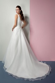 Orea Sposa 2017 Wedding Dress L803