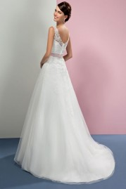 Orea Sposa 2017 Wedding Dress L804