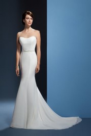 Orea Sposa 2017 Wedding Dress L805