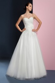 Orea Sposa 2017 Wedding Dress L806