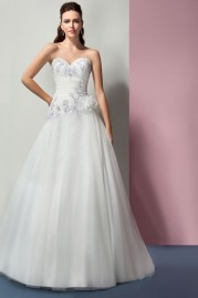 Orea Sposa 2017 Wedding Dress L808