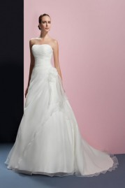 Orea Sposa 2017 Wedding Dress L809
