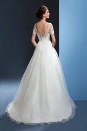 Orea Sposa 2017 Wedding Dress L810
