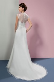Orea Sposa 2017 Wedding Dress L811
