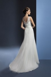Orea Sposa 2017 Wedding Dress L813
