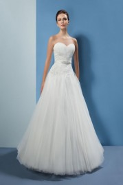 Orea Sposa 2017 Wedding Dress L814