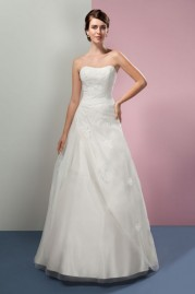Orea Sposa 2017 Wedding Dress L816