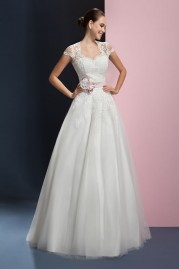 Orea Sposa 2017 Wedding Dress L817