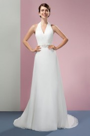 Orea Sposa 2017 Wedding Dress L819
