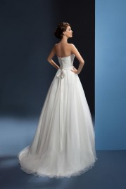 Orea Sposa 2017 Wedding Dress L820
