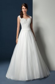 Orea Sposa 2017 Wedding Dress L823
