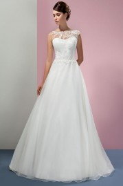 Orea Sposa 2017 Wedding Dress L826