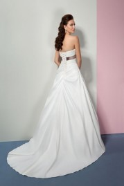 Orea Sposa 2017 Wedding Dress L827
