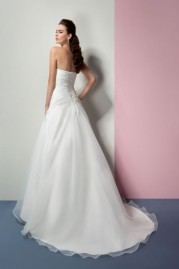 Orea Sposa 2017 Wedding Dress L829