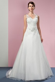 Orea Sposa 2017 Wedding Dress L830
