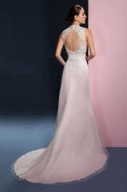 Orea Sposa 2017 Wedding Dress L831