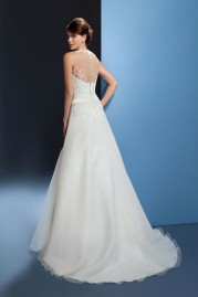 Orea Sposa 2017 Wedding Dress L832