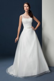 Orea Sposa 2017 Wedding Dress L835