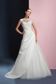 Orea Sposa 2017 Wedding Dress L836