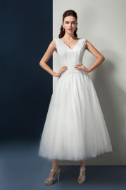 Orea Sposa 2017 Wedding Dress L838