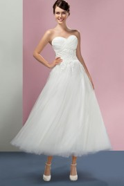 Orea Sposa 2017 Wedding Dress L840