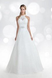 Orea Sposa Wedding Dress L740