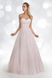 Orea Sposa Wedding Dress L741