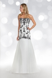 Orea Sposa Wedding Dress L746