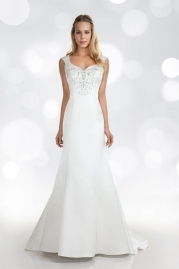 Orea Sposa Wedding Dress L747