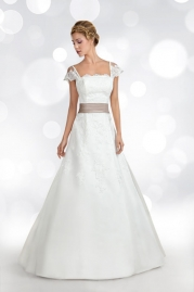 Orea Sposa Wedding Dress L760
