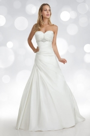 Orea Sposa Wedding Dress L765