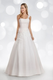Orea Sposa Wedding Dress L768