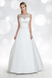 Orea Sposa Wedding Dress L773
