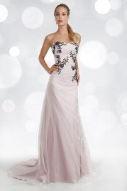 Orea Sposa Wedding Dress L776