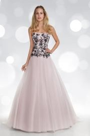 Orea Sposa Wedding Dress L781