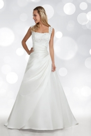 Orea Sposa Wedding Dress L782