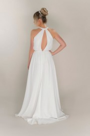 Rosa Couture Wedding Dress Davina