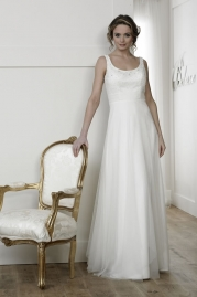 Rosa Couture Wedding Dress Rosa
