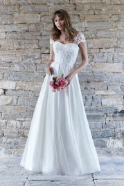 So Sassi Wedding Dress Abigail