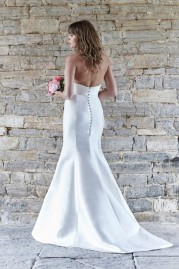 So Sassi Wedding Dress Allie