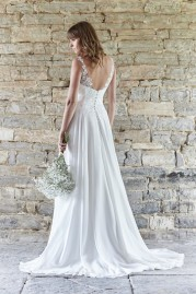 So Sassi Wedding Dress Angela
