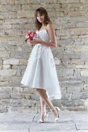 So Sassi Wedding Dress Daisy